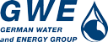 GWE_Water_Energy_