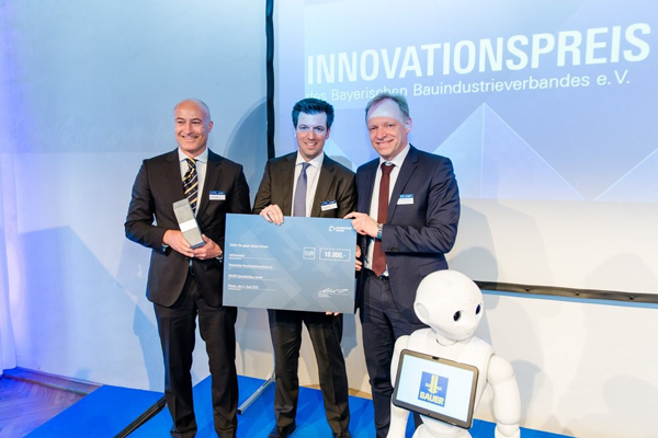 190424_BMU_Innovations-Award